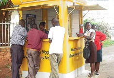 MTN-mobile-money-customers